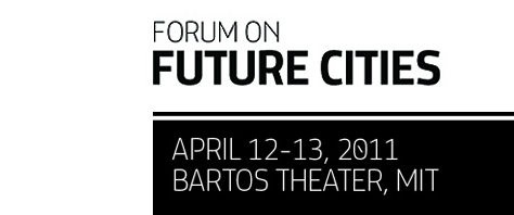forumfuturecities
